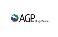 AL-Gurg-Paints-LLC