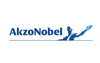 AkzoNobel-Middle-East