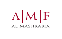 Al-Mashrabia-Furniture