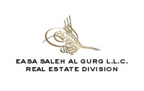 ESAG-Real-Estate