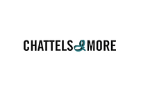 Chattels-More-Luxury-Furnitures