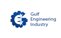 Gulf-Engineering-Industry