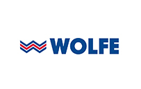Wolfe-Tyres