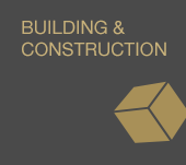 building-and-construction